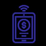 Fintech Payment Solutions